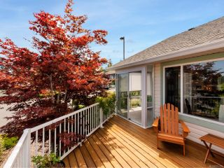 Photo 20: 603 St Andrews Lane in COBBLE HILL: ML Cobble Hill House for sale (Malahat & Area)  : MLS®# 835494