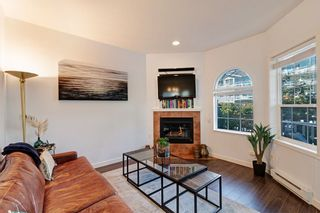 Photo 9: 1287 W 16TH Street in North Vancouver: Norgate Townhouse for sale : MLS®# R2565554