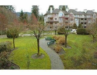 """Photo 10:  in Coquitlam: Canyon Springs Condo for sale in """"PRINCESS GATE"""" : MLS®# V760675"""