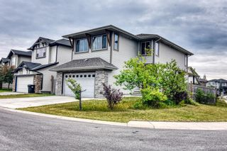 Photo 38: 3 Walden Court in Calgary: Walden Detached for sale : MLS®# A1145005