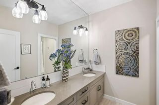 Photo 35: 37 CRANBROOK Rise SE in Calgary: Cranston Detached for sale : MLS®# A1060112