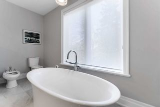 Photo 19: 1487 Myron Dr in Mississauga: Freehold for sale : MLS®# W5164789