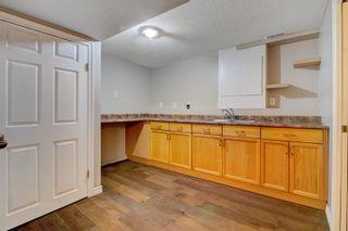Photo 16: 4335 38 Street in Edmonton: Zone 29 House for sale : MLS®# E4245547
