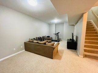 Photo 29: 9206 150 Street in Edmonton: Zone 22 House for sale : MLS®# E4236400