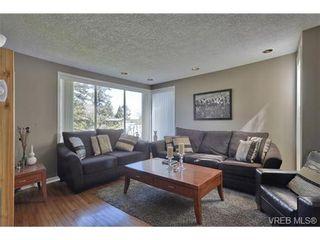 Photo 10: 4849 Cordova Bay Rd in VICTORIA: SE Cordova Bay House for sale (Saanich East)  : MLS®# 726605