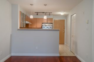 "Photo 7: 309 2741 E HASTINGS Street in Vancouver: Hastings East Condo for sale in ""RIVIERA"" (Vancouver East)  : MLS®# R2116678"