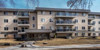 Photo 34: 302 11019 107 Street NW in Edmonton: Zone 08 Condo for sale : MLS®# E4236259