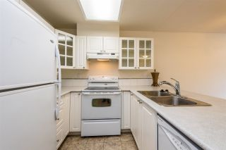 """Photo 3: 210 15110 108 Avenue in Surrey: Bolivar Heights Condo for sale in """"Riverpoint"""" (North Surrey)  : MLS®# R2257185"""