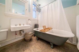 Photo 24: 28B 778 McMillan Avenue in Winnipeg: Crescentwood Condominium for sale (1B)  : MLS®# 202105930