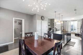 Photo 10: 304 Cranfield Common SE in Calgary: Cranston Row/Townhouse for sale : MLS®# A1154172
