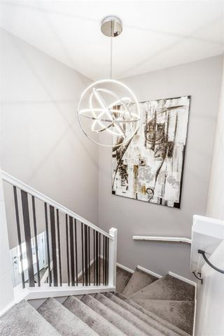Photo 19: 490 Carringvue Avenue NW in Calgary: Carrington Detached for sale : MLS®# A1096039