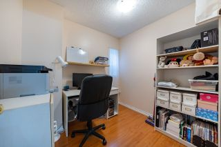 Photo 15: 10671 ALTONA Place in Richmond: McNair House for sale : MLS®# R2558084