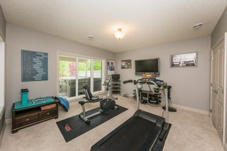 Photo 41: 1218 CHAHLEY Landing in Edmonton: Zone 20 House for sale : MLS®# E4247129