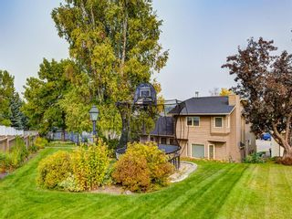 Photo 34: 23 SANDERLING Court NW in Calgary: Sandstone Valley Detached for sale : MLS®# A1035345