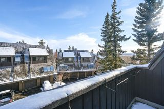 Photo 24: 35 700 Ranch Estates Place NW in Calgary: Ranchlands Semi Detached for sale : MLS®# A1070495