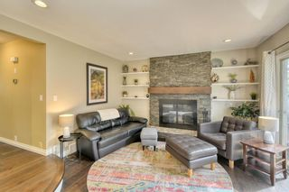 Photo 22: 104 Stratton Hill Rise SW in Calgary: Strathcona Park Detached for sale : MLS®# A1120413