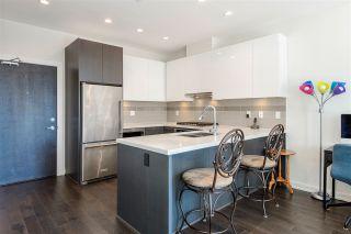 """Photo 6: 621 5311 CEDARBRIDGE Way in Richmond: Brighouse Condo for sale in """"RIVA 2"""" : MLS®# R2568471"""