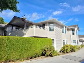Photo 3: 212 6875 121 Street in Surrey: West Newton Condo for sale : MLS®# R2617727