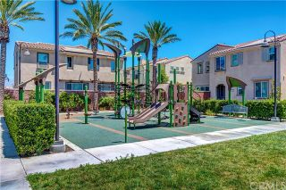 Photo 28: 16062 Huckleberry Avenue in Chino: Residential for sale (681 - Chino)  : MLS®# PW20136777