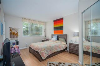 """Photo 12: 103 6740 STATION HILL Court in Burnaby: South Slope Condo for sale in """"WYNDHAM COURT"""" (Burnaby South)  : MLS®# R2576975"""