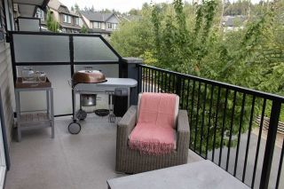 Photo 11: 141 13819 232 STREET in Maple Ridge: Silver Valley Townhouse for sale : MLS®# R2318381