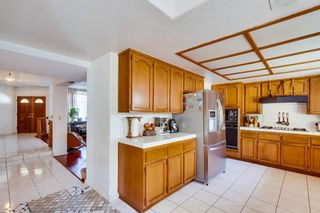 Photo 14: CHULA VISTA House for sale : 4 bedrooms : 1005 E J Street