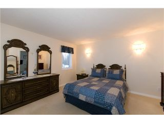 """Photo 9: 2432 PANORAMA Place in Prince George: Hart Highlands House for sale in """"HART HIGHLANDS"""" (PG City North (Zone 73))  : MLS®# N201013"""