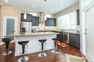 Photo 6: 10415 ROBERTSON STREET in Maple Ridge: Albion House for sale : MLS®# R2144037