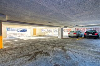 Photo 37: 8 6827 Centre Street NW in Calgary: Huntington Hills Apartment for sale : MLS®# A1133167