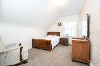 Photo 11: 147 Braemar Avenue in Winnipeg: Norwood Residential for sale (2B)  : MLS®# 1829317