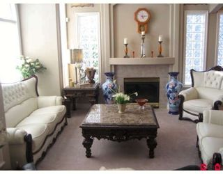 """Photo 2: 3582 VIEWMOUNT Place in Abbotsford: Abbotsford West House for sale in """"RIDGEVIEW & VIEWMOUNT"""" : MLS®# F2901793"""