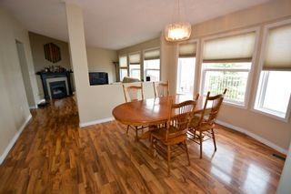 Photo 5: 13767 GOLF COURSE Road: Charlie Lake Manufactured Home for sale (Fort St. John (Zone 60))  : MLS®# R2062557