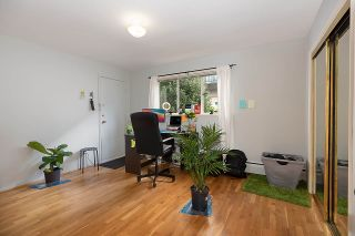 Photo 8: 8692 FRENCH Street in Vancouver: Marpole Multifamily for sale (Vancouver West)  : MLS®# R2557823