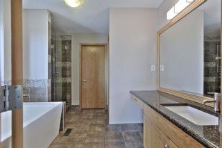 Photo 31: 59 FAIRWAY Drive: Spruce Grove House for sale : MLS®# E4260170