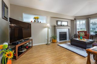 Photo 6: 3 2010 20th St in : CV Courtenay City Row/Townhouse for sale (Comox Valley)  : MLS®# 872186