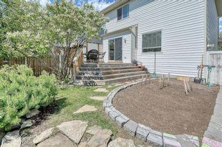 Photo 39: 49 SOMERSET Crescent SW in Calgary: Somerset Detached for sale : MLS®# C4300283