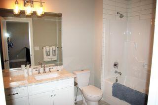 Photo 11: 751 ASPEN Lane: Harrison Hot Springs House for sale : MLS®# R2224269