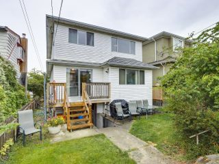 """Photo 14: 8192 HAIG Street in Vancouver: Marpole House for sale in """"MARPOLE"""" (Vancouver West)  : MLS®# R2619264"""