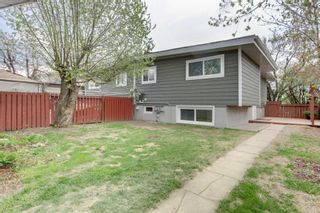 Photo 28: 3605 29A Avenue SE in Calgary: Dover Semi Detached for sale : MLS®# C4244761