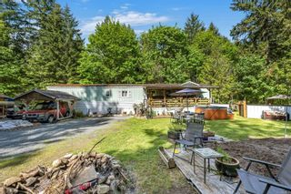 Photo 11: 4560 Cowichan Lake Rd in Duncan: Du West Duncan House for sale : MLS®# 875613