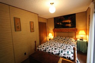 Photo 14: 7261 Estate Drive in Anglemont: North Shuswap House for sale (Shuswap)  : MLS®# 10131589
