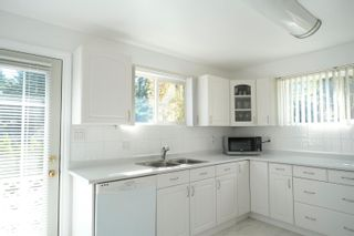 Photo 21: 396 S FLETCHER Road in Gibsons: Gibsons & Area House for sale (Sunshine Coast)  : MLS®# R2622956