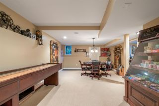 "Photo 28: 23495 108B Avenue in Maple Ridge: Albion House for sale in ""Kanaka Ridge"" : MLS®# R2551705"
