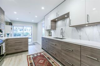 Photo 10: 103 1133 E 29 STREET in North Vancouver: Lynn Valley Condo for sale : MLS®# R2149632