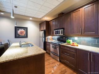 Photo 9: 104 2326 Harbour Rd in SIDNEY: Si Sidney North-East Condo for sale (Sidney)  : MLS®# 777148