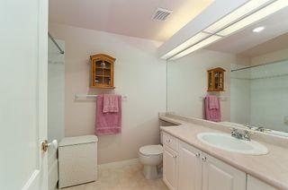 Photo 21: 303 2968 Burlington Drive in The Burlington: Home for sale : MLS®# V920053