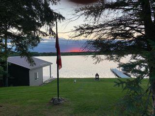 Photo 31: 28 Dobals Road North in Lac Du Bonnet RM: Lee River Estates Residential for sale (R28)  : MLS®# 202009677