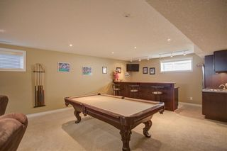 Photo 29: 309 Sunset Heights: Crossfield Detached for sale : MLS®# C4299200