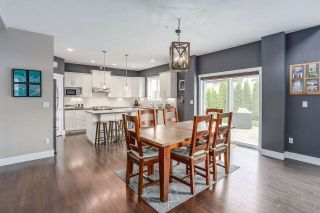 """Photo 5: 13650 229A Street in Maple Ridge: Silver Valley House for sale in """"SILVER RIDGE (THE CREST)"""" : MLS®# R2253046"""