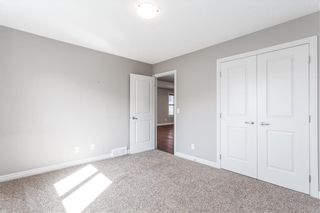 Photo 30: 166 Cranford Green SE in Calgary: Cranston Detached for sale : MLS®# A1062249